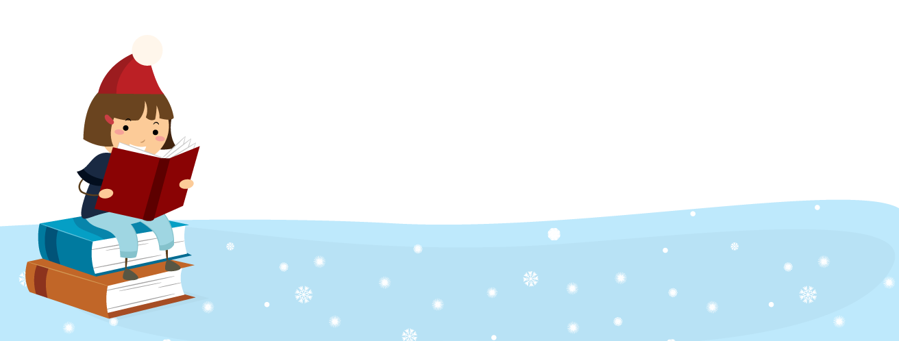 blog-frosty