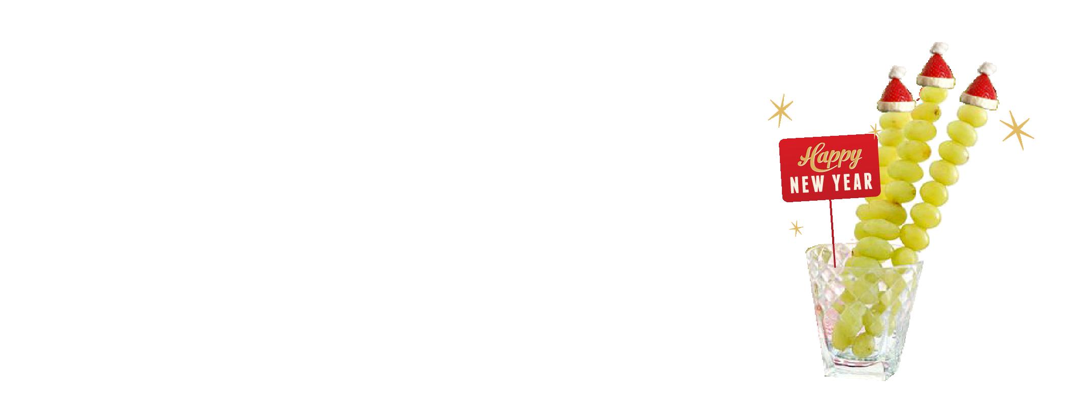 BLOG-DIC 28-02