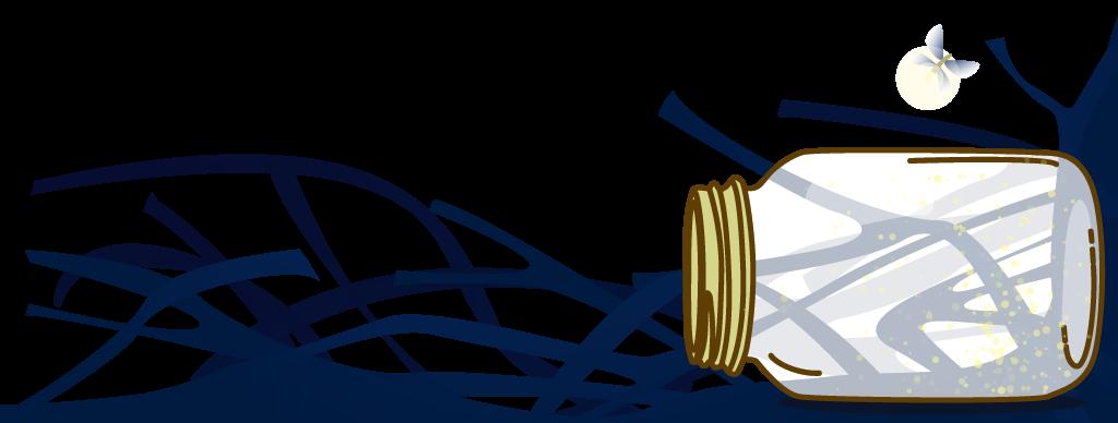 BLOG-luciernagas