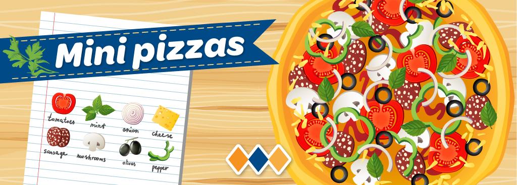 Blogpizza