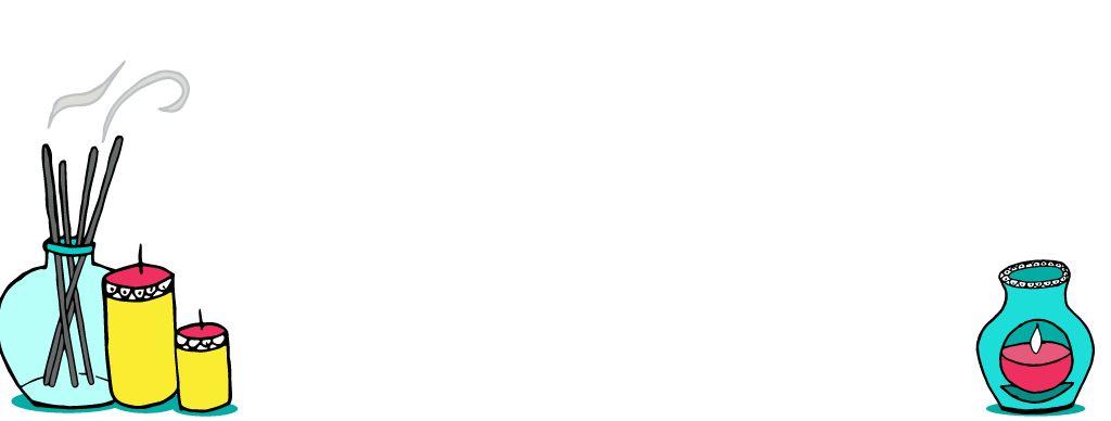 BLOG-yoga2