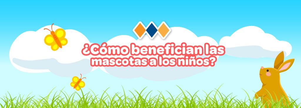 BLOG-mascotas1