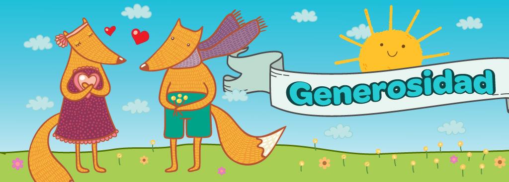 BLOG2-generosidad