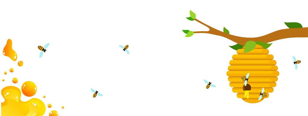 BLOG-abeja2