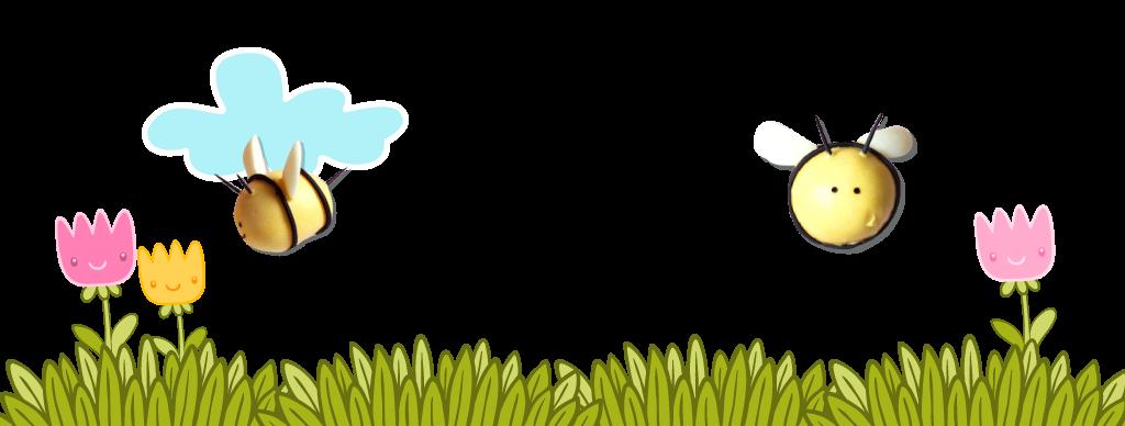 BLOG2-CakePopbzz