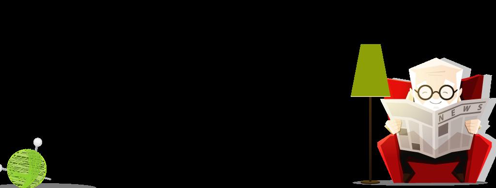 BLOG2-abuelitos (1)