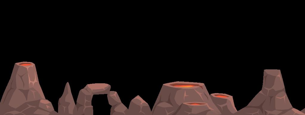 BLOG-volcanes