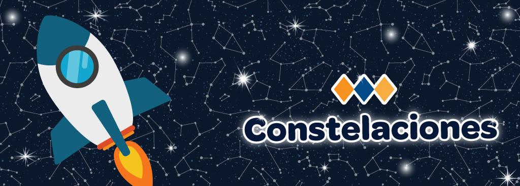BLOG-constelaciones