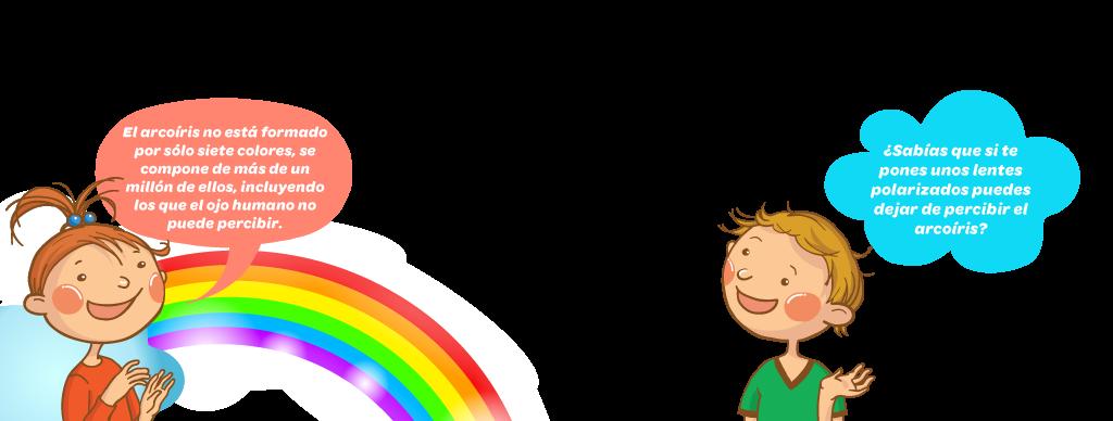 BLOG-arcoiris