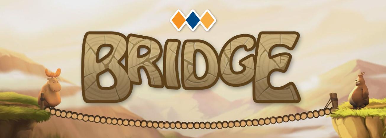 BLOG-bridge