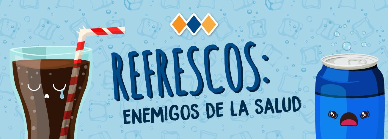 BLOG-refrescos