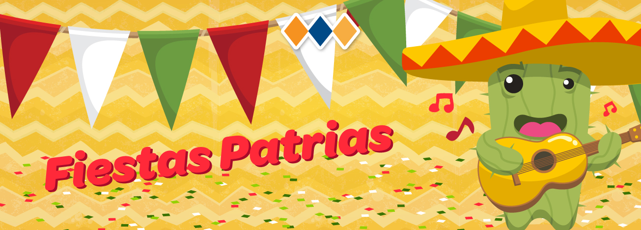 blog-fiestaspatrias