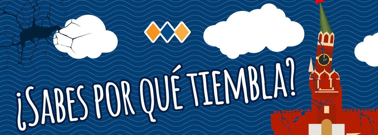 blog-temblor