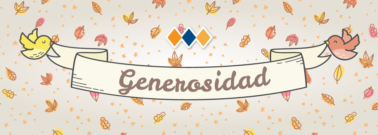 blog-generosidad