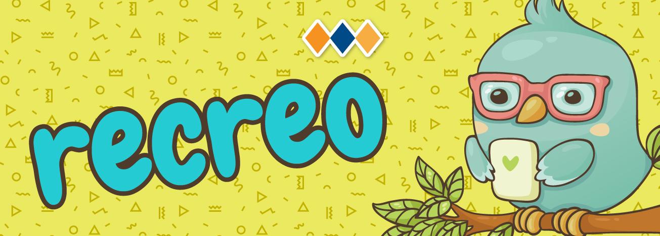 blog-recreooct