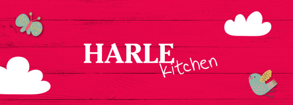 ¡Harle Kitchen!