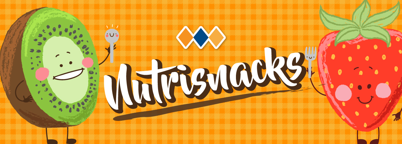 blog-nutrisnacks