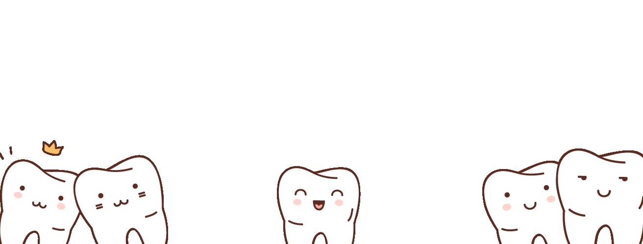 BLOG-dientes