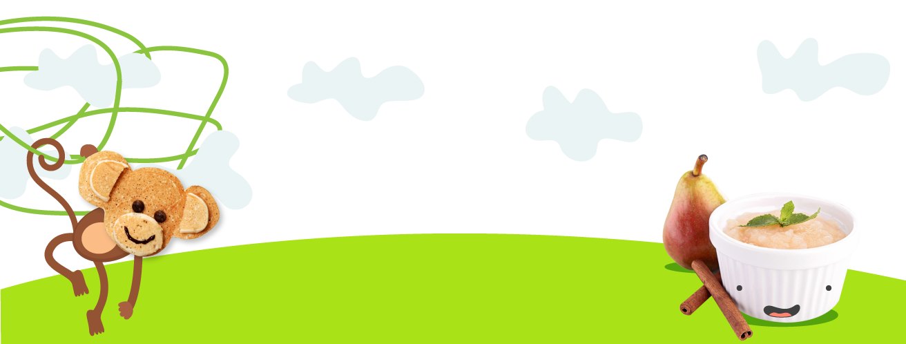 BLOG-harlekitchen