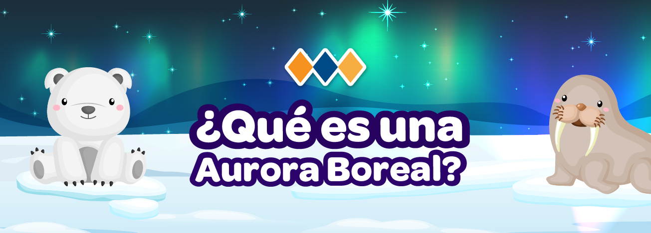 BLOG-aurora
