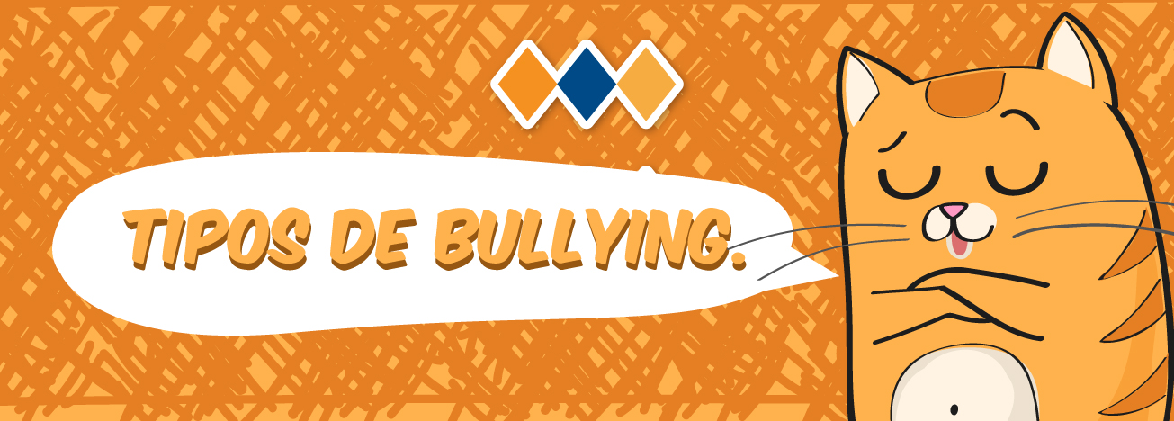 BLOG-bullying