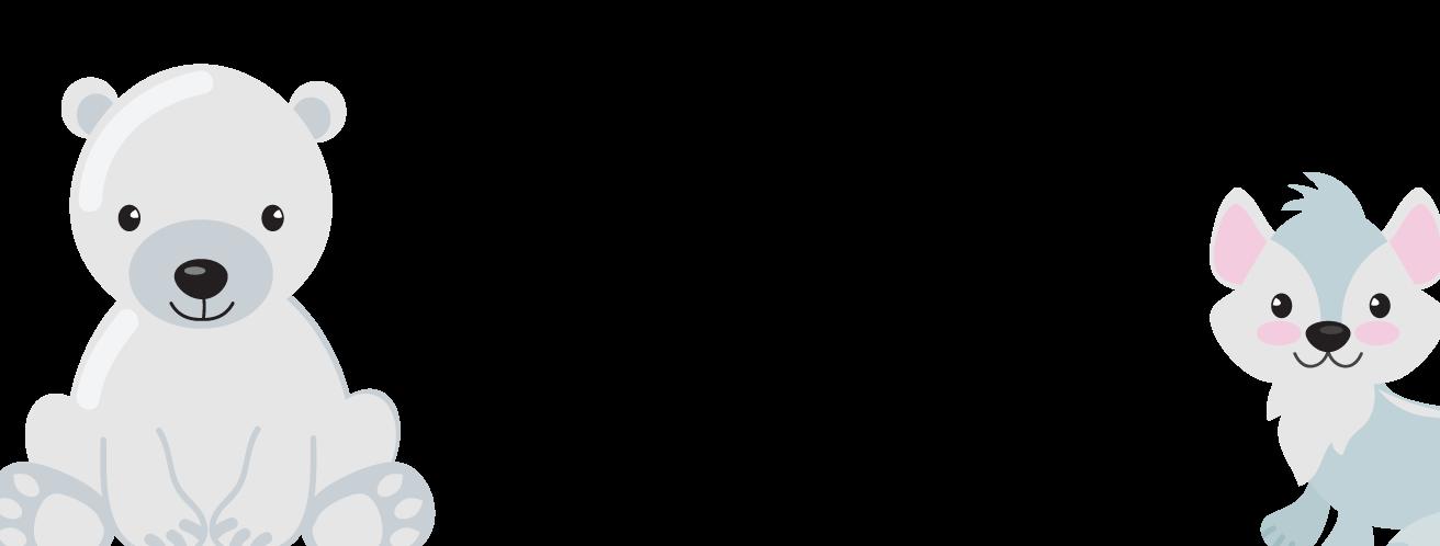 BLOG4-tundra