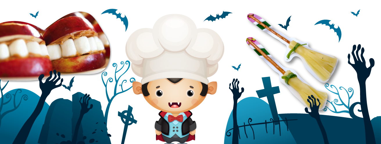 BLOG-kitchenhalloween (1)