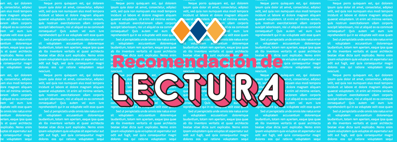 BLOG-lectura