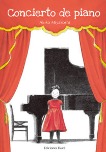 ekare-sur-concierto-piano-akiko-miyakoshi