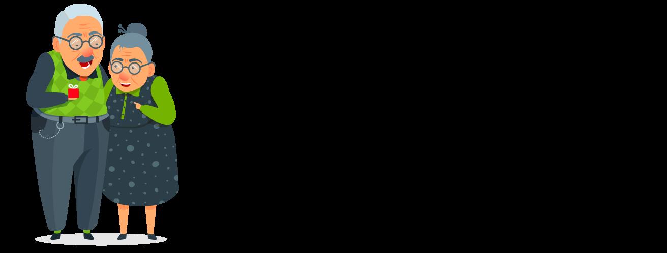 BLOG-navidad17 (1)