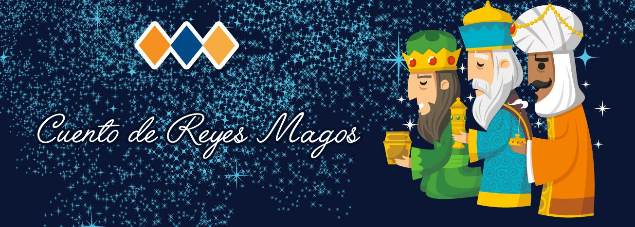 BLOG-reyes