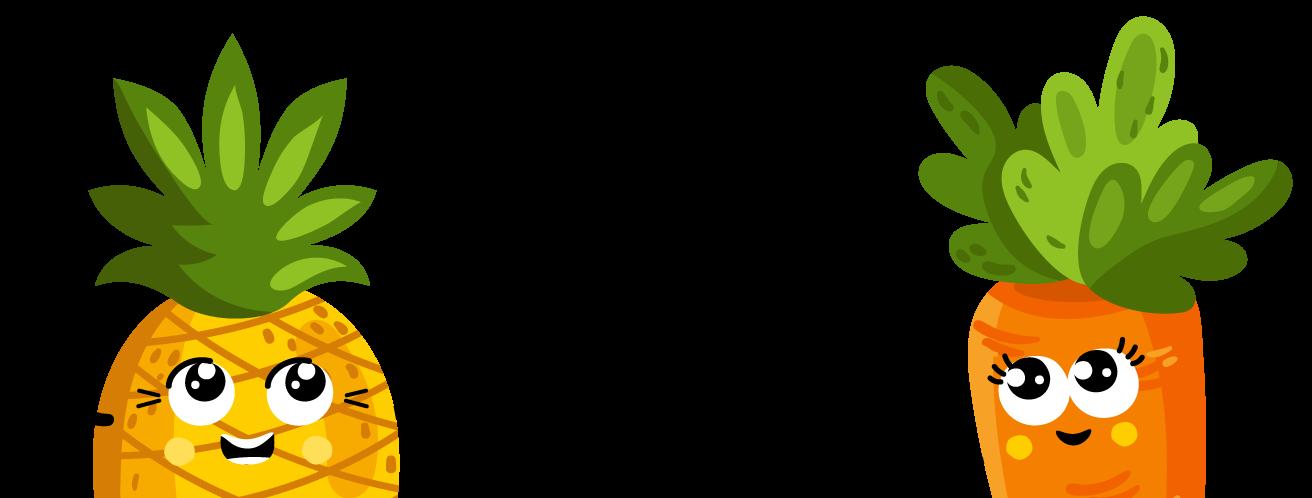 BLOG-cultivar