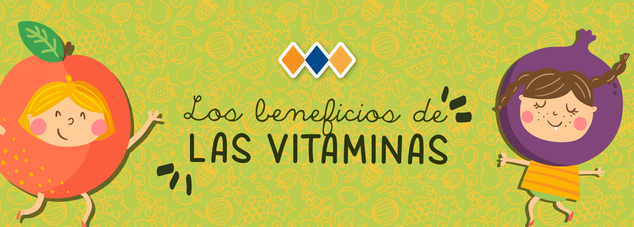 BLOG-vitaminas