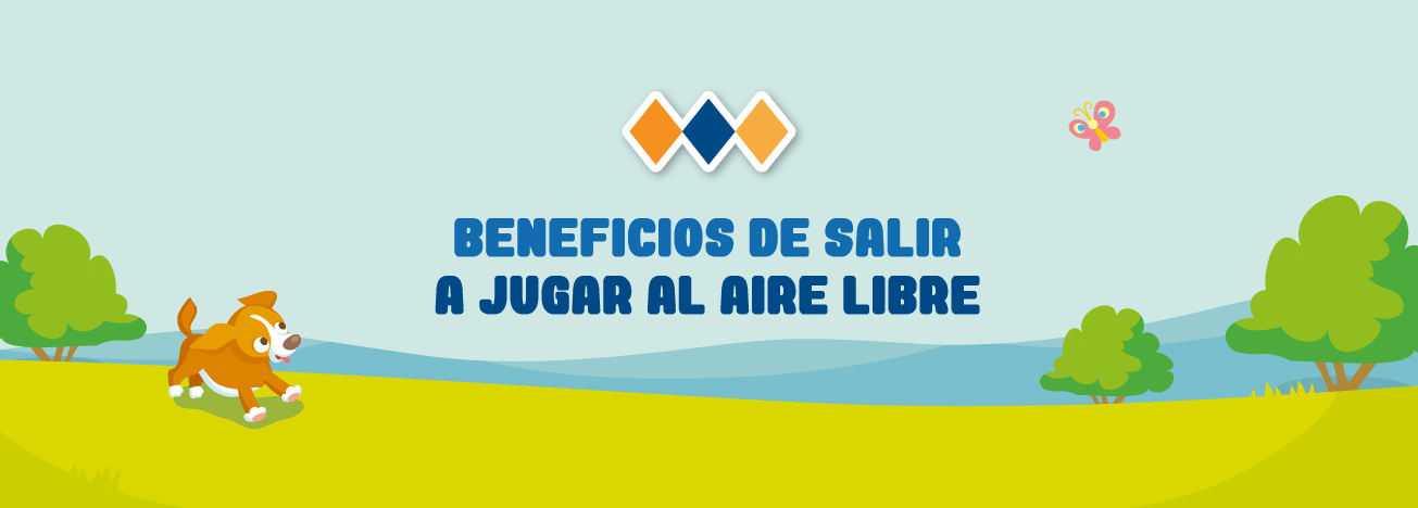 BLOG-BENEFICIOS